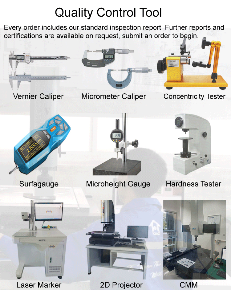 CNC Machining -10.jpg